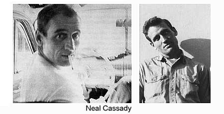 """an analysis of neal cassady in on the road 1 contrastive analysis of jack kerouac""""s on the road carmen mª carpena 2 analysis i am going to centre this essay in the evolution of dean moriaty""""s discourse dean moriarty is the reason why sal paradise makes reality his dreams of """"going west to see the country"""" (6) and immerses himself on the road."""