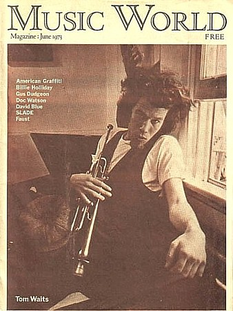 73-MusicWorld2.jpg